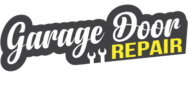 garage door repair pflugerville, tx
