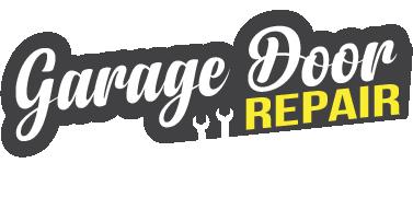 garage door repair pflugerville, tx