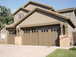 Garage Doors Pflugerville