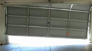 Garage Door Tracks Repair Pflugerville